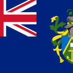 Pitcairn Islands Search Engines and Business Directories