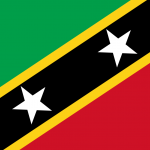 Saint Kitts and Nevis Search Engines and Business Directories
