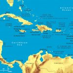 Caribbean Search Engines and Business Directories