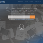 BuyerZone.com Reviews – Leading Source for Business Purchasing