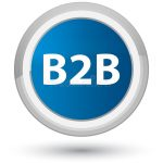 Top 40 B2B Portals in the World