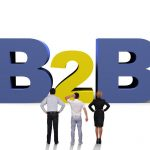 Top 20 B2B Directories in the World