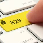 Top 30 B2B Websites in the World