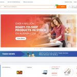 Alibaba.com Website Reviews – The Largest B2B Marketplace