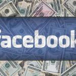 Facebook Ads for Affiliates: 10 Tips to Make a Profit Too