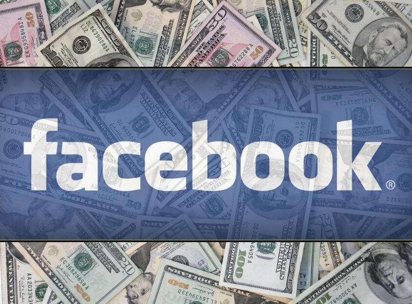 Facebook Ads for Affiliates 10 Tips to Make a Profit Too 1