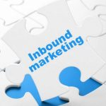 Inbound Marketing: Meaning, Benefits, Examples and Strategies