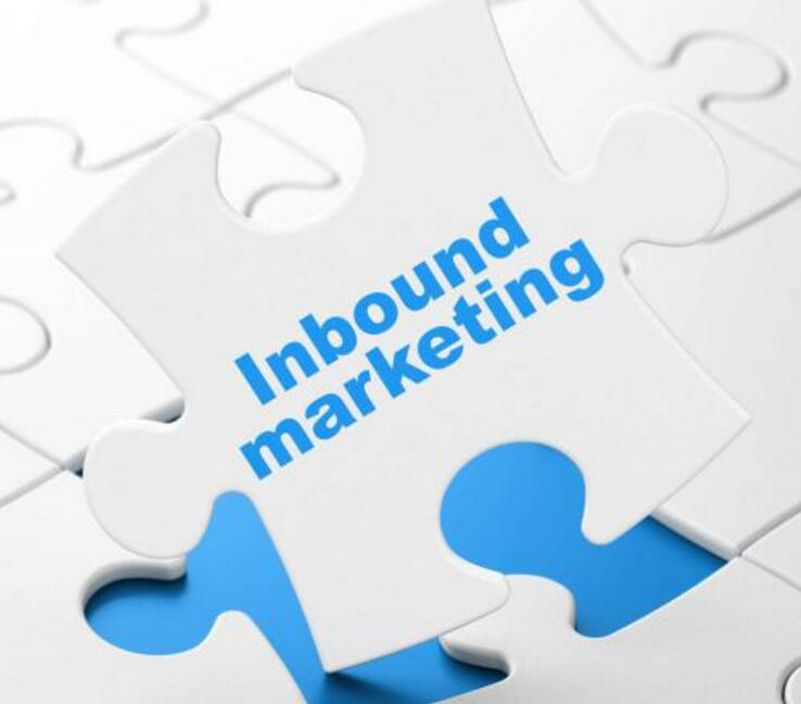 Inbound Marketing Meaning, Benefits, Examples and Strategies 1