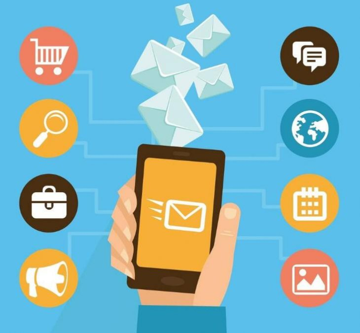 SMS Marketing What It Is, Rules, Importance, and 7 Tips Powerful 2