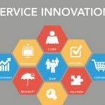 Services Marketing: What It Is, What Is the Importance and How to Use in Your Company
