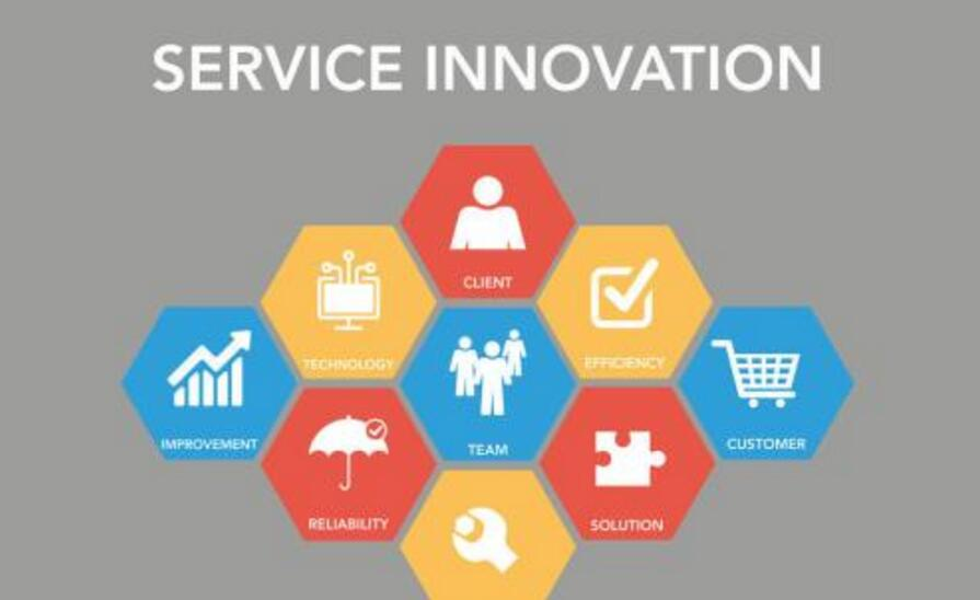Services Marketing What It Is, What Is the Importance and How to Use in Your Company 1